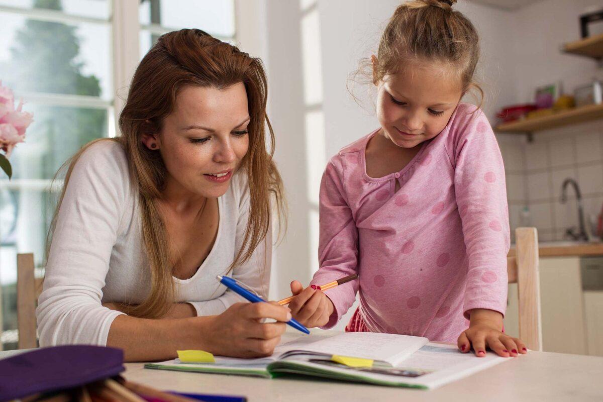 Kā bērnos veicināt izaugsmes domāšanu