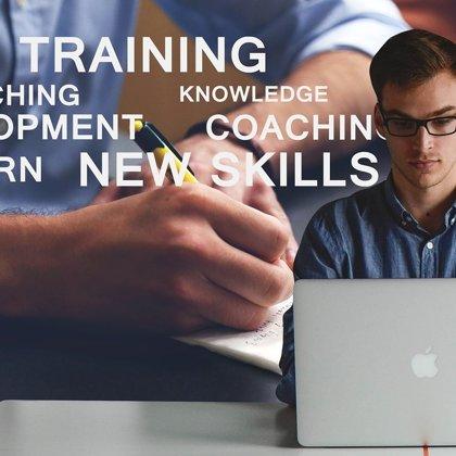 Zināšanas un prasmes